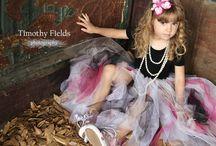 Princess Sophia / by Becki Wilkinson Alvaro