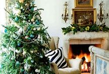 {Holiday} / by Laura Betters