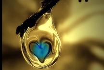 Love... / by Tasha Russey
