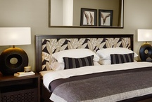 Client J / by Home Staging Brisbane