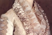 {The World According to Victoria} / Victorian life and style / by Laura Betters