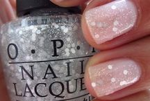 Nail files / by Nichole