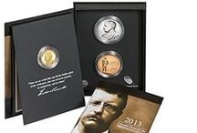 No Longer Available / by United States Mint