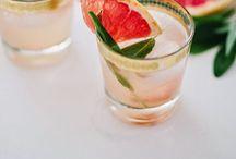 Cocktail Anyone? / by Zain Habboo