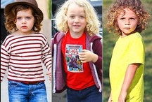 Celeb Kids / by PEOPLE Moms&Babies