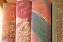 Books Worth Reading / by Crystal Ashton