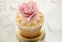 Pretty Baking / by bakingmakesthingsbetter.com