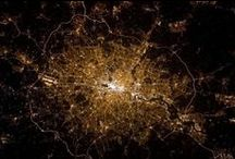 Aerial photos / by Matt Drewry