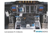 Cockpits / Finished Cockpit Images / by Universal Avionics Systems Corporation