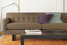 New York Listings / See curated local furniture listings in New York! / by Furnishly.com
