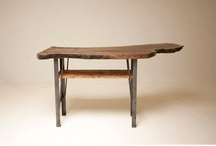 San Francisco Listings / See curated local furniture listings in San Francisco! / by Furnishly.com