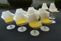Seattle Listings / by Furnishly.com