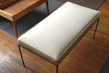 Benches / by Furnishly.com