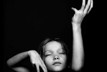 {Black & Whites} / by Dree Harper