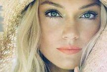Beachy Keen / Jouer Cosmetics' beach-spiration  / by Jouer Cosmetics