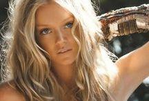 Golden girl / Jouer Cosmetics' Golden-Hued Picks  / by Jouer Cosmetics