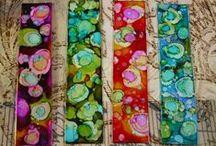 Crafts, etc. / by Pamela Nees