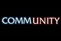 Basic Lupine Urology / by Community