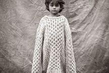 I'm knitting! / by Paige Elizabeth