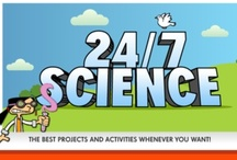 Science/Math/S.S / A culmination of science, math, and social studies lessons/crafts. / by Nicole Cass