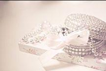 adorn  / jewelry  / by Madeleine