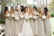 Wedding Ideas / by Kellen Deady