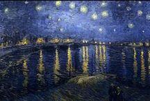 A Midsummer Night's Dream... / by Madeleine