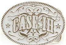Accessories / by ShopCaseIH.com Official