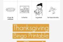 Para los ninos / by International Language Center