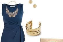 Fashion / by Hermoine Granger719