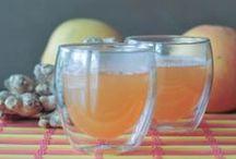 cocktails / by Missy Erving