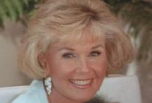 Doris Day / by Lindy Price