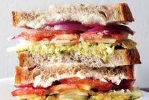 Earl of Sandwich / by Dacor