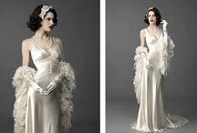 Wedding Ideas / by Sofia Arvidson