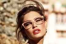 My Style / by Sofia Arvidson