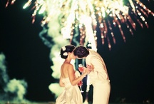 Wedding Wishes<3 / by Dorsia Shernette