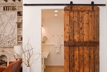 bathroom reno ideas / renovation ideas for our third bathroom (upstairs) / by catherine s