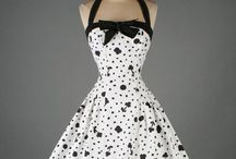 I would so wear this! / I'd need an occasion... / by Sarah Councell