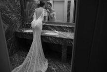 Gorgeous Gowns / by Sarah Councell