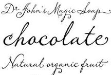fontaholic / collection of fonts, downloadable typefaces and favorite finds / by catherine s