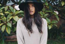 Style / by Julie McLenachen