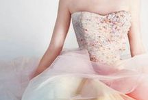 Haute Couture / Dresses I can´t afford but love / by Andrea Dájer