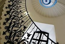Architecture  / by Catherine Peek