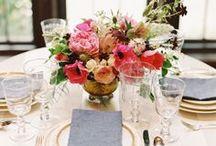 Weddings / by Sarah Bianculli