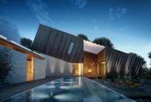 architecture | europe / by designboom