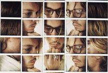 portraits / by designboom