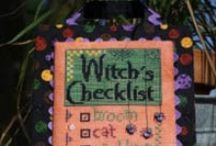 Cross Stitches / Cross stitches I'd like to do or just like the look of, mainly wanting to do :) / by Angelique Howard