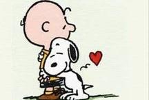 Abrazos / Los abrazos como herramientas fundamentales del lenguaje no verbal. Este maravilloso lenguaje que no conoce de idiomas, que comunica desde la diversidad y sin distinciones, con una alta eficacia las emociones que experimenta nuestro cuerpo y que nuestros sentimientos quieren transmitir. / by María Rodríguez Reyes