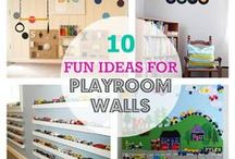 Home Design & DIY / Create a beautiful home for your happy, healthy family! / by Cloud b
