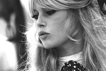 60's style / by 🌸Amy Chrisman awoolgatherer🌸